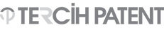 Tercih Patent Konya, Marka Tescili, Patent ve Tasarım Tescil Hizmetleri