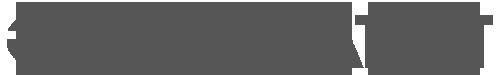 Tercih Patent A.Ş. Logo